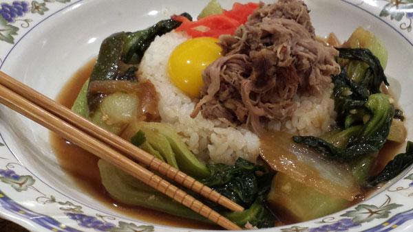 Rice-Bowl-Bibimbap-Bok-Choy-Korean_20151222_152659_600w