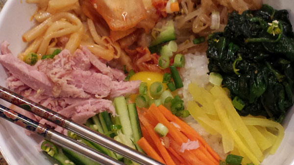 Rice-Bowl-Chirashizushi-Japanese_20151231_192555_600w