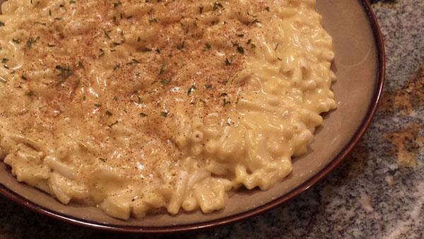 Bechemal-Mornay-Mac-Cheese_20160118_174947_600w